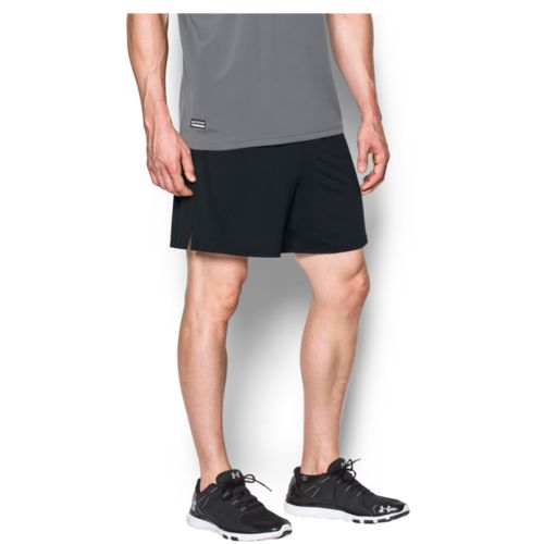 Under Armour Men's Tactical Tech Short - view number 3