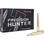 Hornady ELD-X® Precision Hunter® .300 Win Mag 200-Grain Rifle Ammunition - view number 1