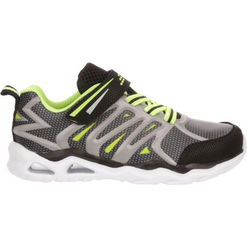 Display product reviews for BCG Boys' Edge Running Shoes