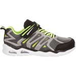 BCG Boys' Edge Running Shoes - view number 1