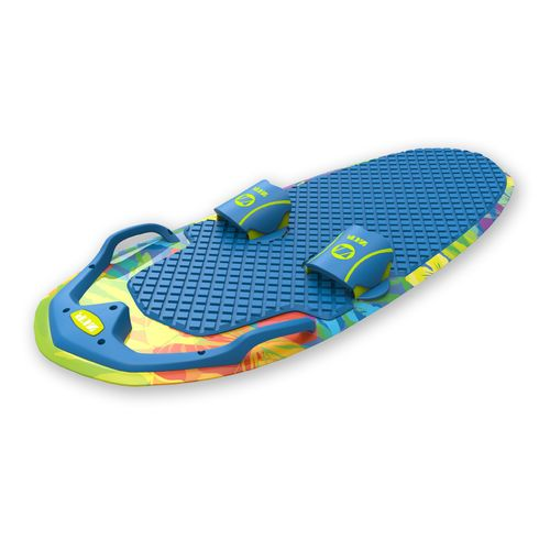 ZUP DoMore Multifunction Watersports Board