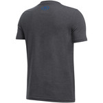 Under Armour Boys' Serious Speed Short Sleeve T-shirt - view number 2