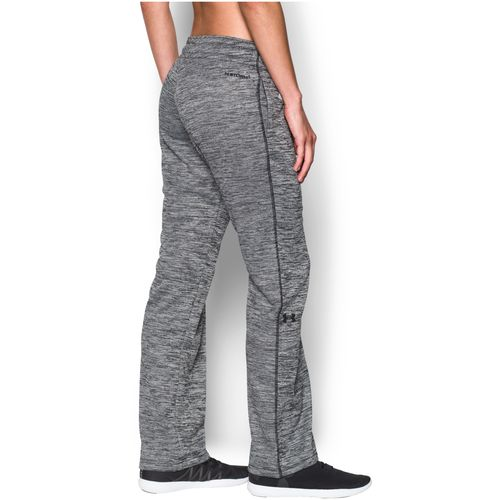 armour fleece storm pants