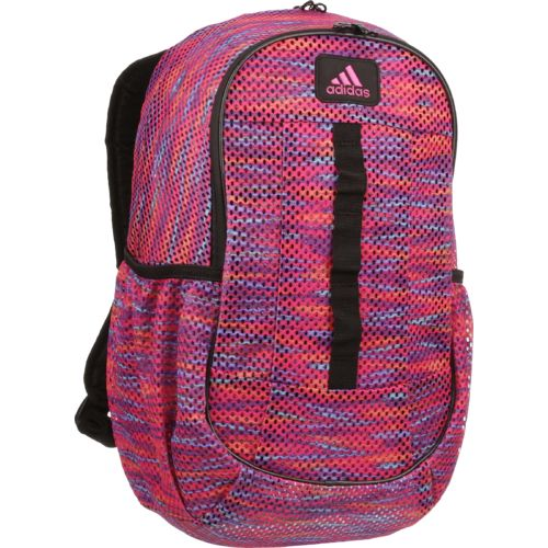 adidas Forman Mesh Backpack | Academy