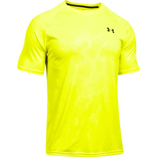 87b266be7 Cheap under armour amplify Buy Online >OFF53% Discounted