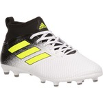 adidas Men's Ace 17.3 FG Soccer Cleats - view number 2