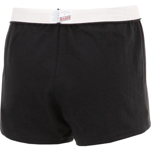 Soffe Juniors' Authentic Short - view number 2