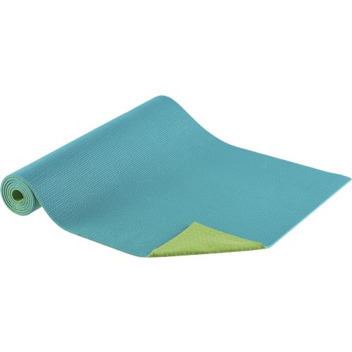 BCG Reversible Yoga Mat - view number 2