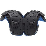 Schutt Youth T-Flex All-Purpose Shoulder Pad - view number 2