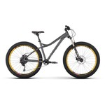 Diamondback Women's Rely Trail+ 27.5 in 10-Speed Mountain and Trail Bicycle - view number 2