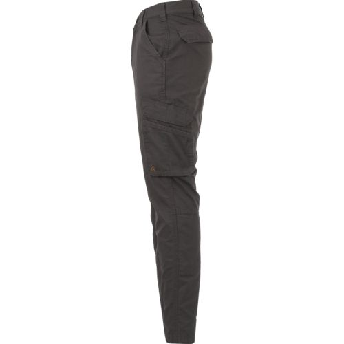 Carhartt Men's Force Tappen Cargo Pant - view number 5
