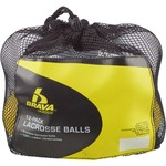 Brava Lacrosse Balls 12-Pack - view number 2