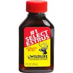 Wildlife Research Center® #1 Select Estrus® 1 fl. oz. Attractant - view number 1