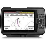 Garmin STRIKER™ 7sv CHIRP Sonar/GPS Fishfinder Combo - view number 9