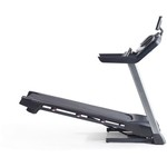 ProForm Performance 600i Treadmill - view number 11