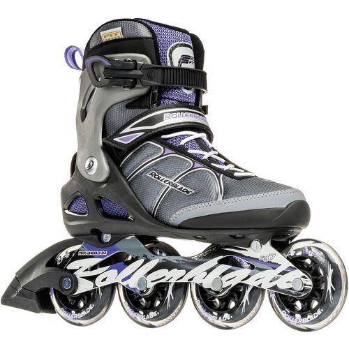 Rollerblade Women's Macroblade 84 In-Line Skates - view number 1
