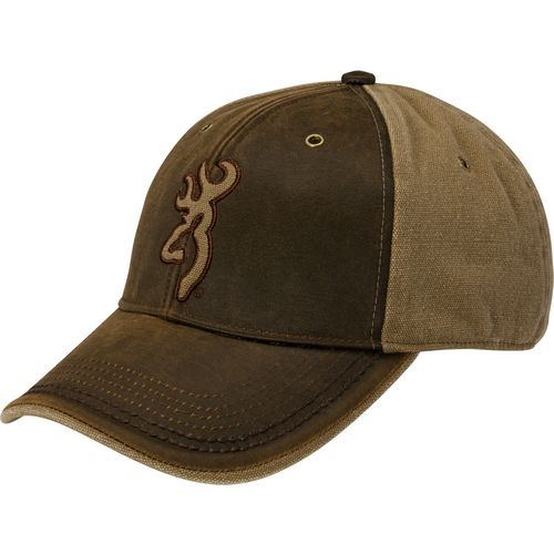 Browning Men's Flint Cap
