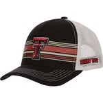 Top of the World Men's Texas Tech University Sunrise Cap - view number 2