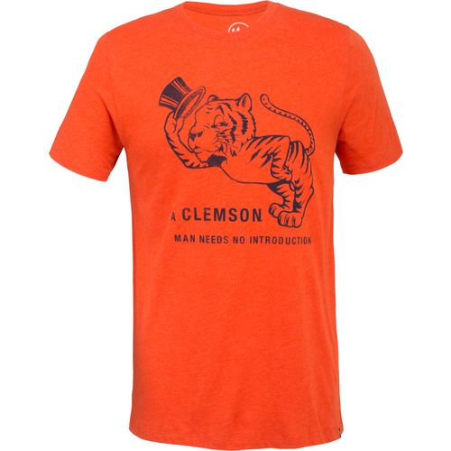 '47 Clemson University Knockaround T-shirt