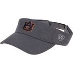 Top of the World Men's Auburn University Upright Visor - view number 2