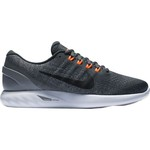 Nike Men's LunarGlide 9 Running Shoes - view number 2