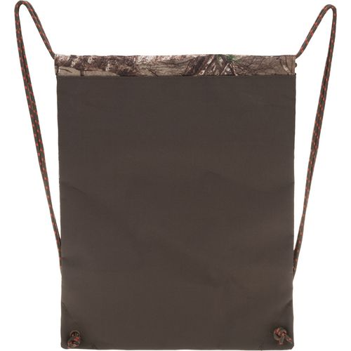 Magellan Outdoors Cinch Pack - view number 2