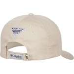 Columbia Sportswear Men's PFG Bonehead Ball Cap - view number 3