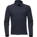 The North Face Men's SDS 1/2 Zip Pullover - view number 1