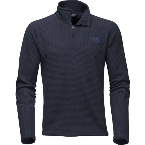 The North Face Men's SDS 1/2 Zip Pullover