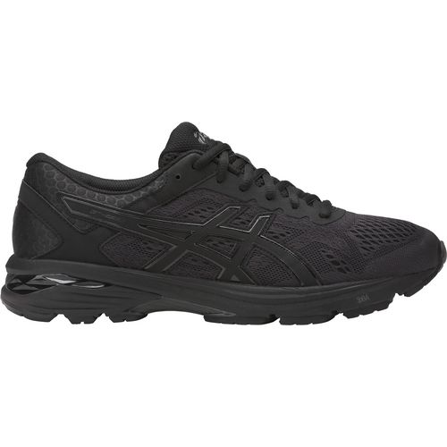 Display product reviews for ASICS Men's GT 1000 6 Running Shoes