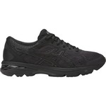 ASICS Men's GT 1000 6 Running Shoes - view number 3