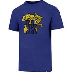 '47 University of Kentucky Knockaround T-shirt - view number 1