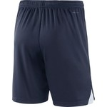 Nike Men's Dallas Cowboys Knit Short - view number 1