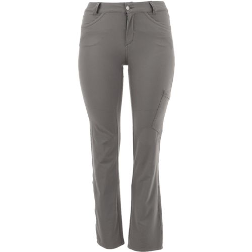 Magellan Outdoors Women's Backpacker Trail Trek Pant