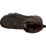 Irish Setter Men's Ravine Hunting Boots - view number 4