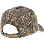 Magellan Outdoors Men's Red River Wax Etched Hat - view number 3