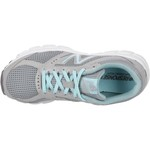 New Balance Women's 460v2 Running Shoes - view number 5
