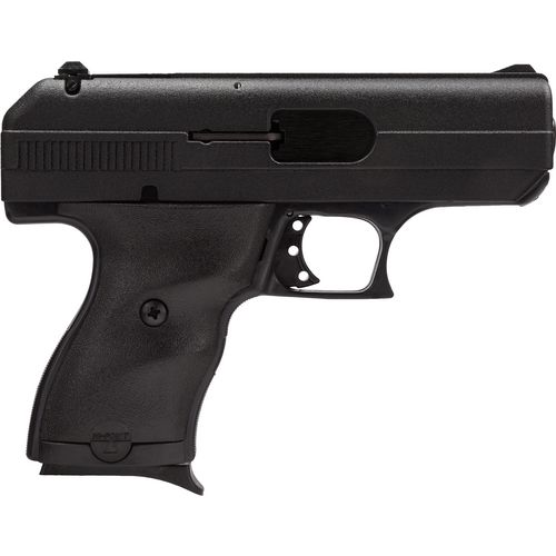 Hi-Point Firearms 916 HC Compact 9mm Luger Pistol