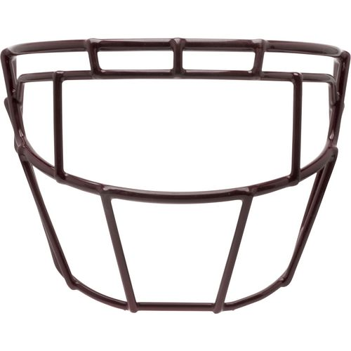 Schutt Adults' Z10 TEGOP Varsity Football Face Guard