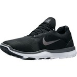 Nike Men's Free Trainer v7 Training Shoes - view number 2