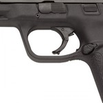 Smith & Wesson M&P .45 ACP Pistol - view number 5