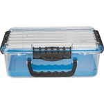 Plano Guide Series Waterproof Case - view number 1