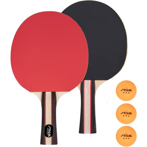 Stiga Performance 2-Player Table Tennis Set