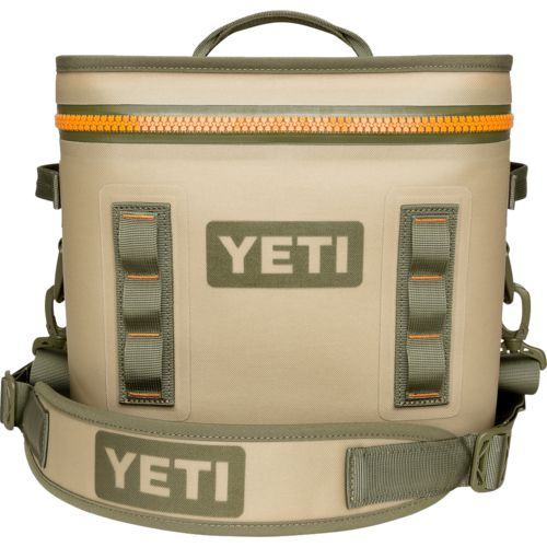 Display product reviews for YETI Hopper Flip 12 Cooler