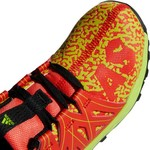 adidas Boys' Vigor BOUNCE C Running Shoes - view number 5