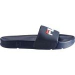 Fila Men's Drifter Sport Slides - view number 3
