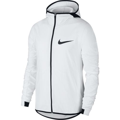 Nike Men's Showtime Basketball Jacket