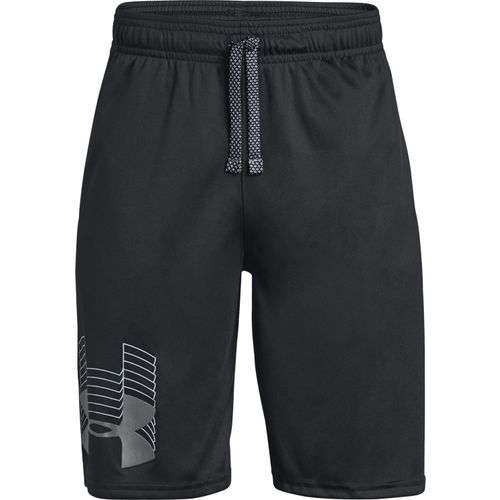 Under Armour Boys' Prototype Logo Short