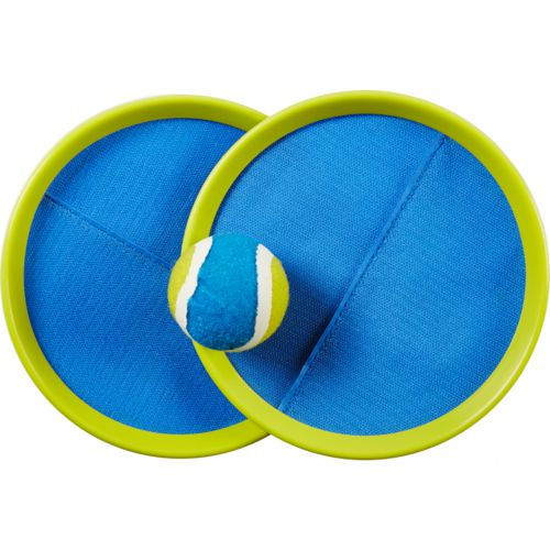 AGame Kids' Catch Mitt Set