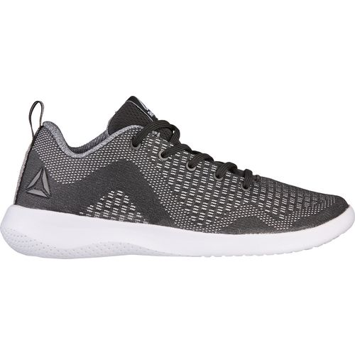 Display product reviews for Reebok Women's Esoterra DMX Lite Training Shoes